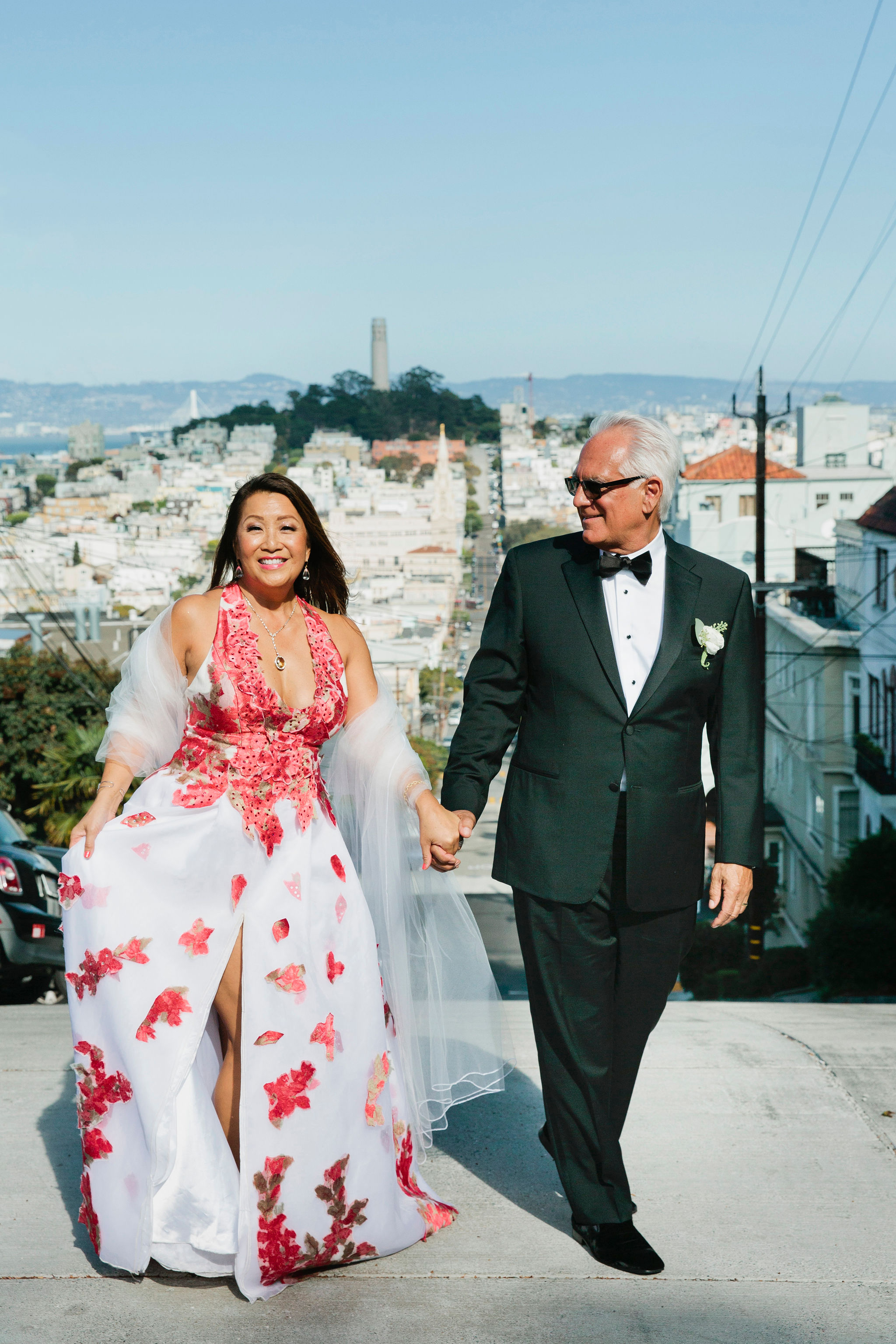 San-Francisco-City-Hall-Wedding-31.JPG