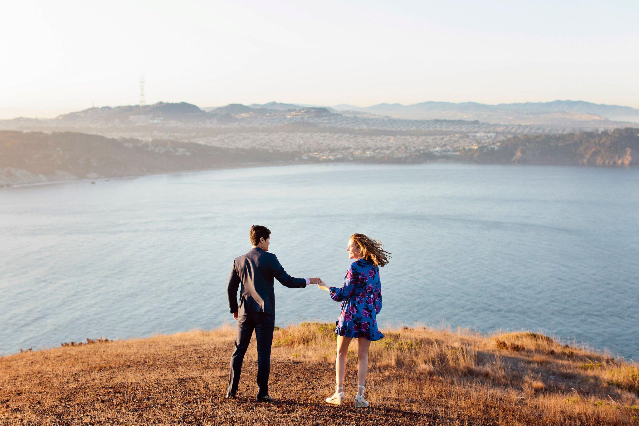 Marin-Headlands-Engagement-10.JPG