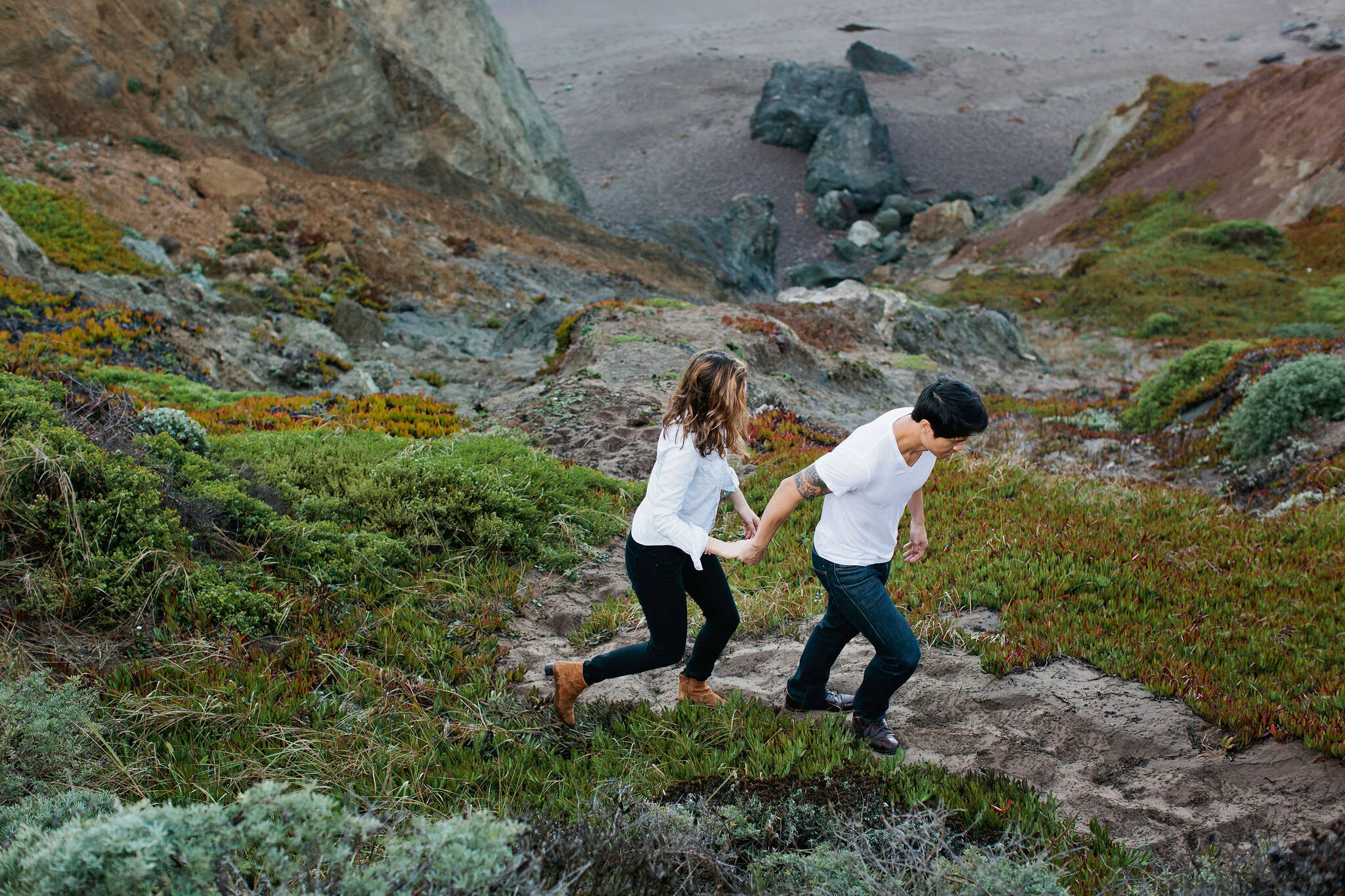 Marin-Headlands-Engagement-18.JPG