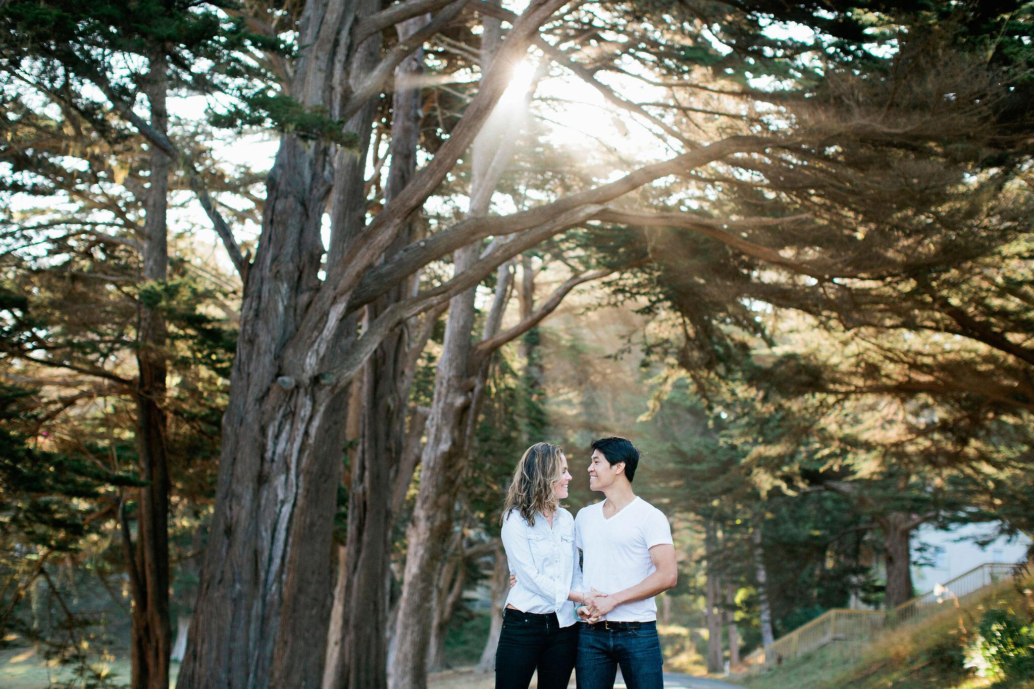Marin-Headlands-Engagement-19.JPG