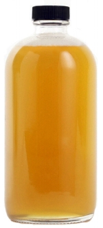 ORIGINAL   Our Original Kombucha is the O.G. Unfiltered, unflavored and unsweetened.