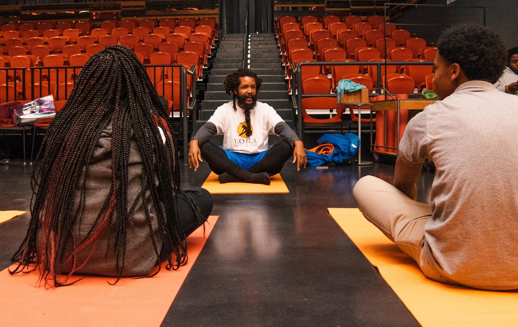 Gigsy; 2018-01-30; Yoga for Youth; 24.jpg