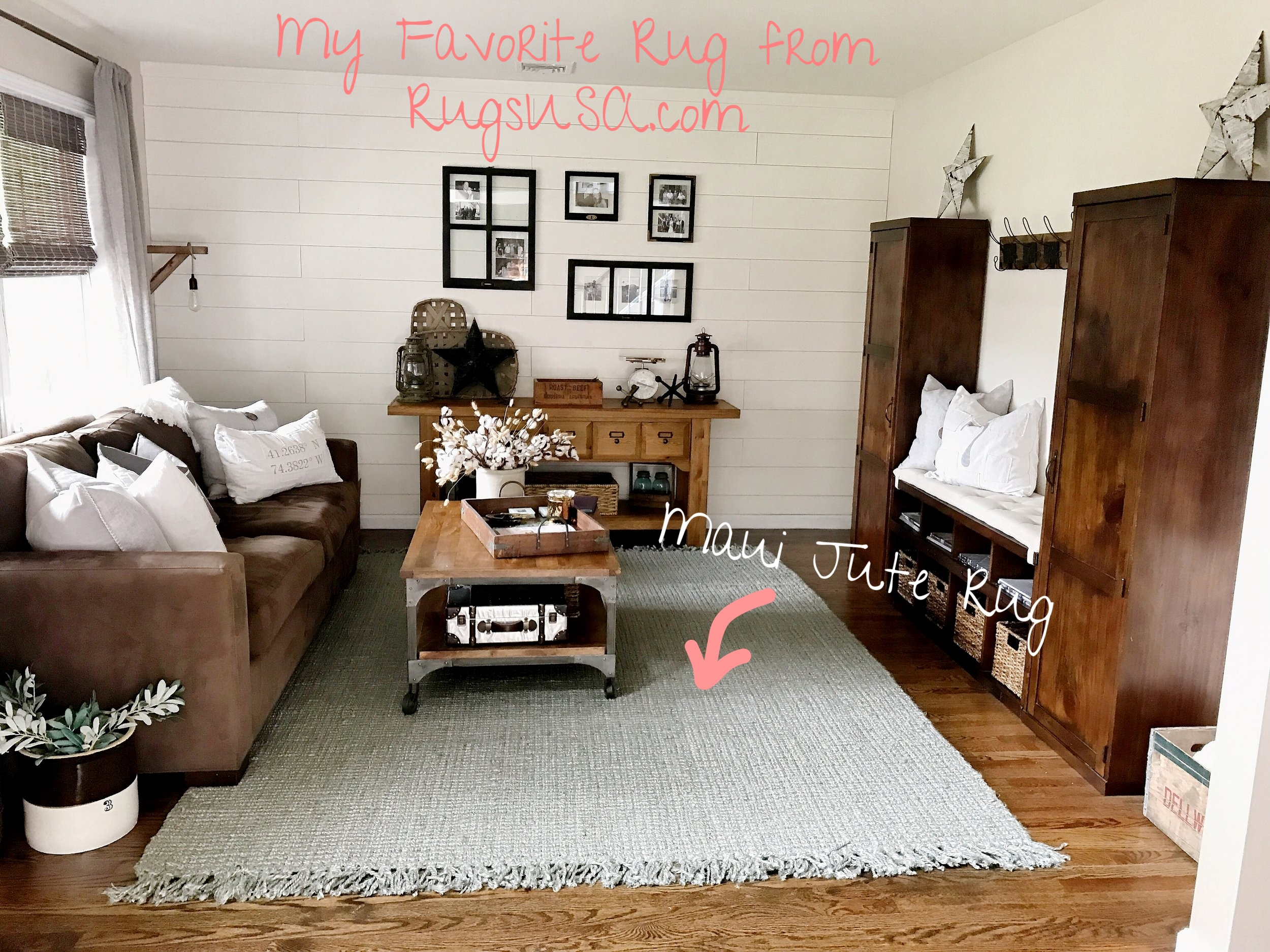 Area Rugs 101 The Top 3 Places I Find