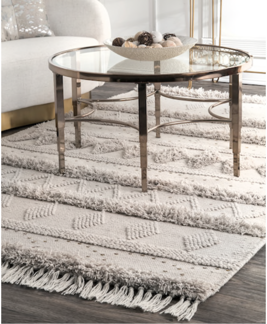 These Are A Few Of My Favoriteeeeeeeeee Rugs The