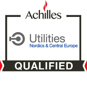 QUALIFIED - Utilities Nordics and Central Europe CMYK.jpg