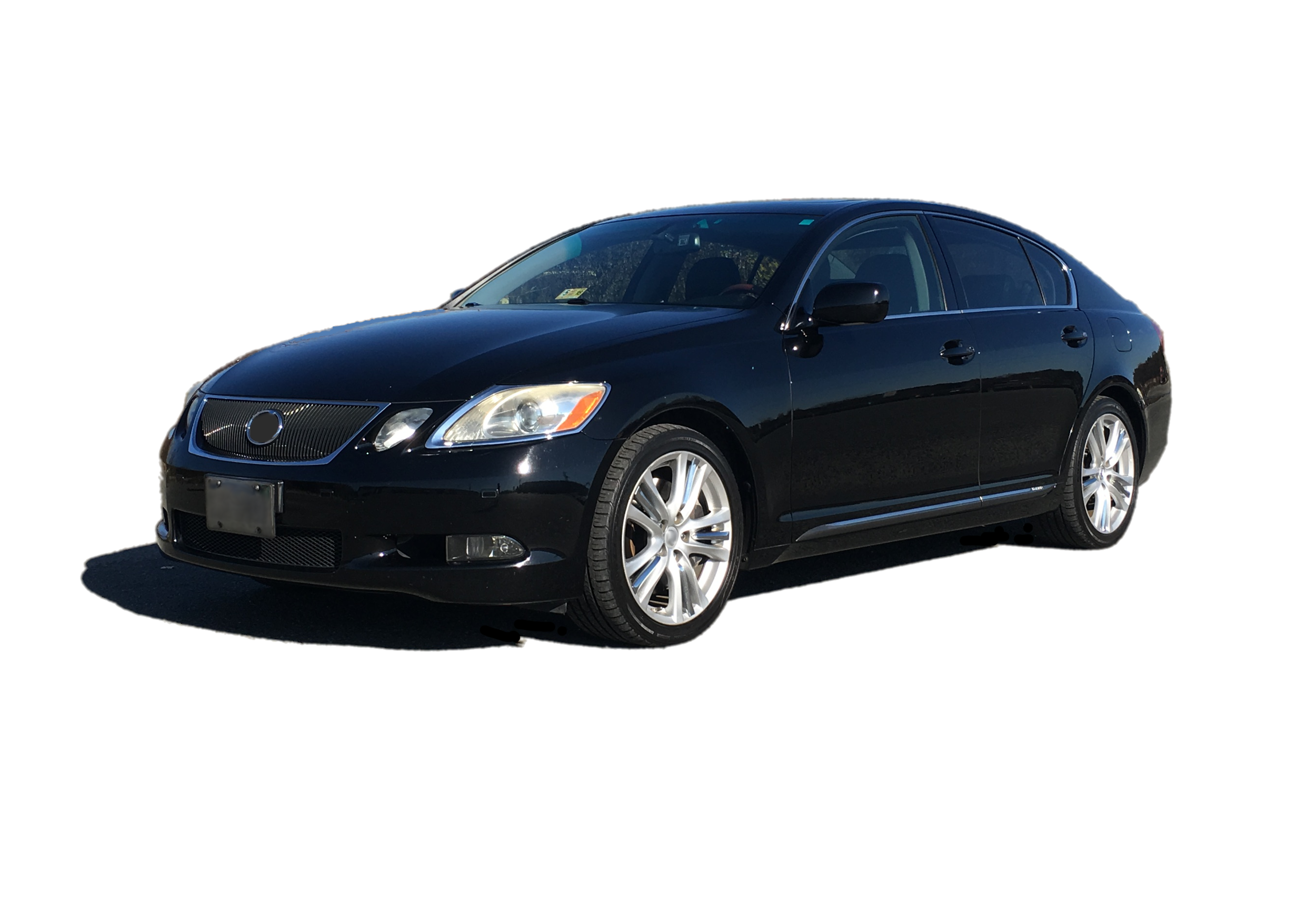 Website - Lexus - GS450H - PHR.png