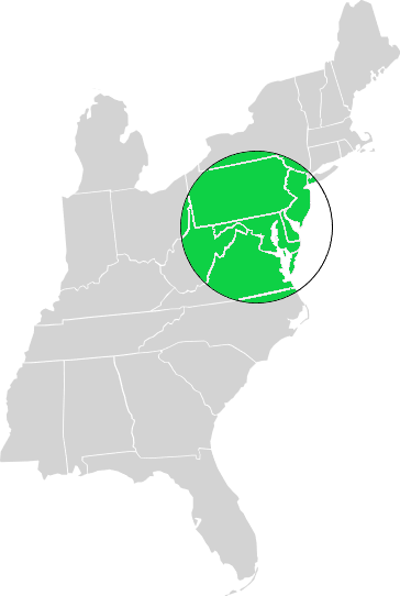 US_East_Temples_Outline_Map.png