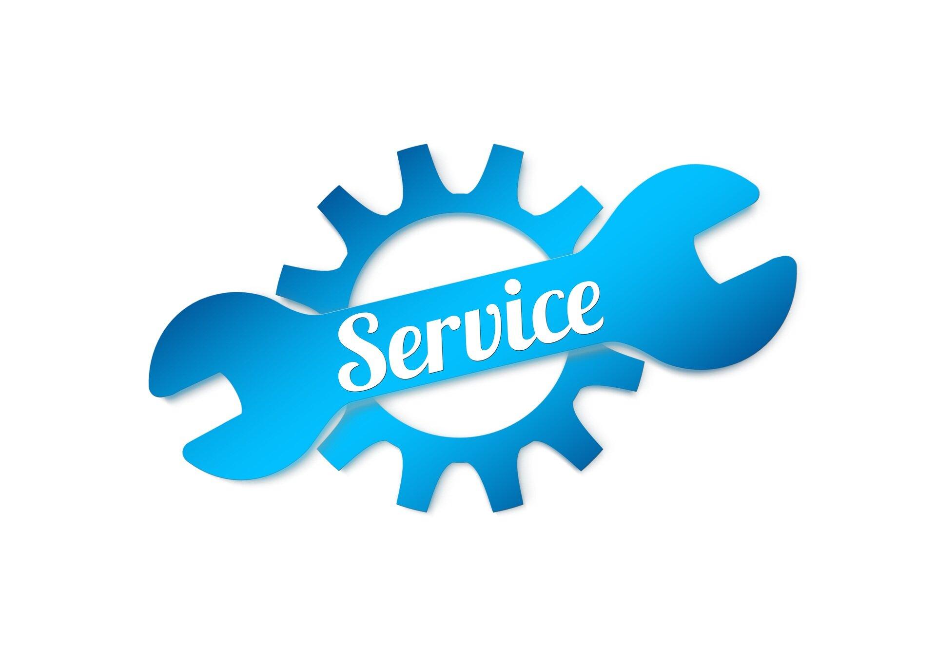service-1220327_1920.jpg