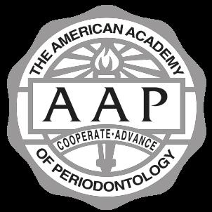 AAP Transparentgrey.png