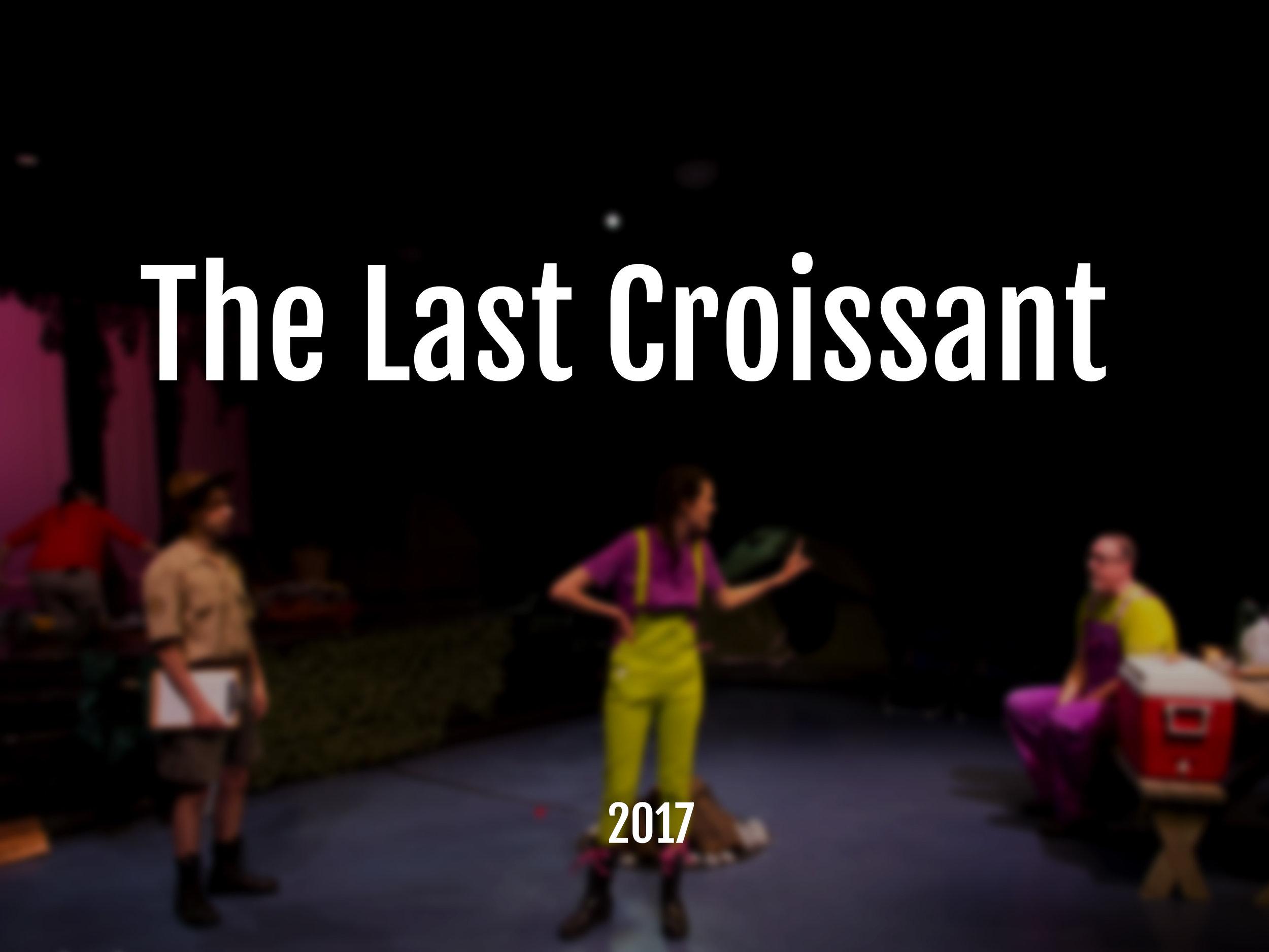 last croissant button.jpg