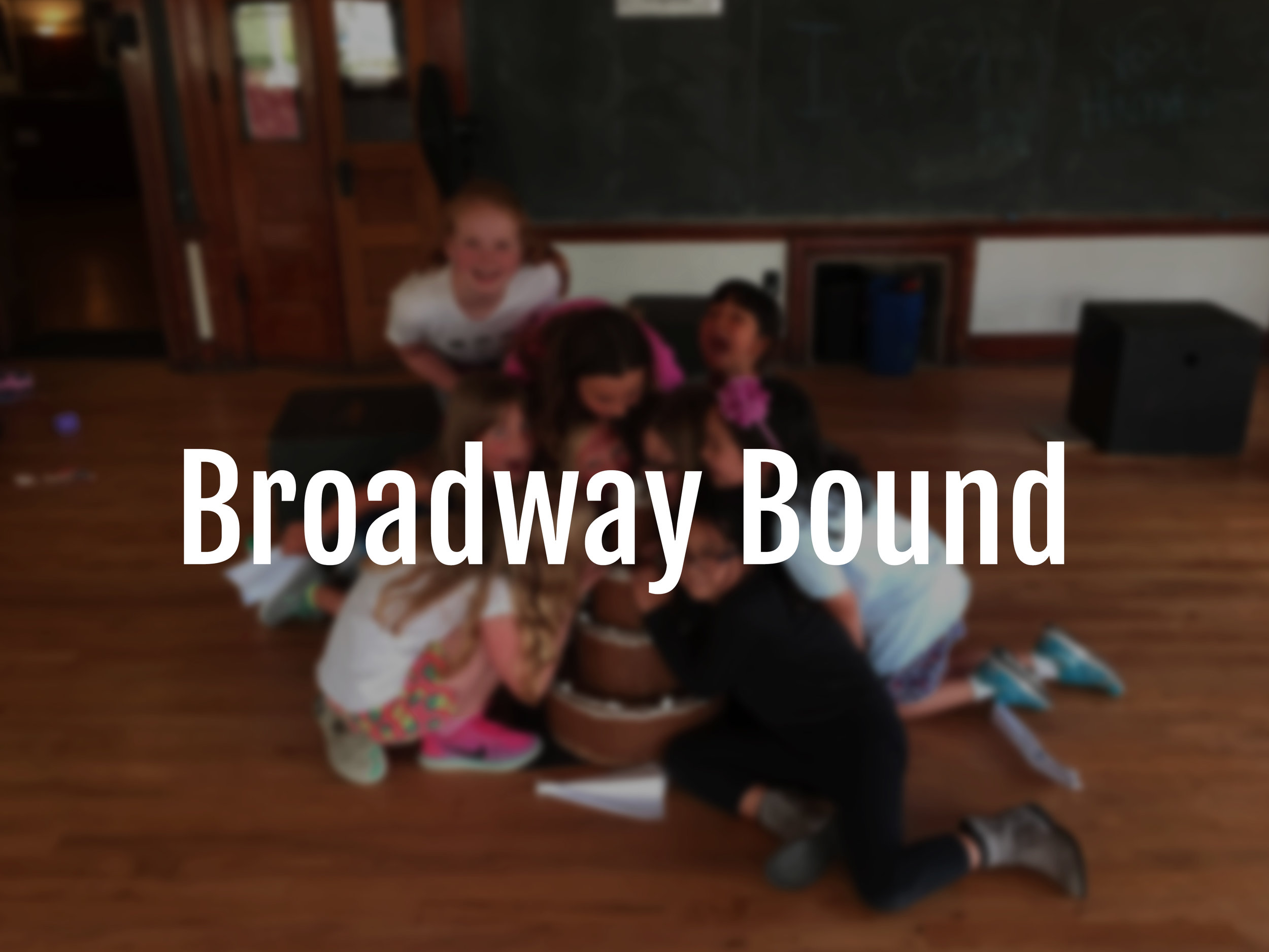 broadway bound button.jpg