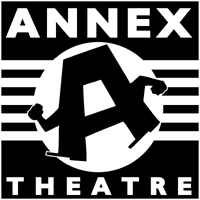 logoAnnexSmall.jpg