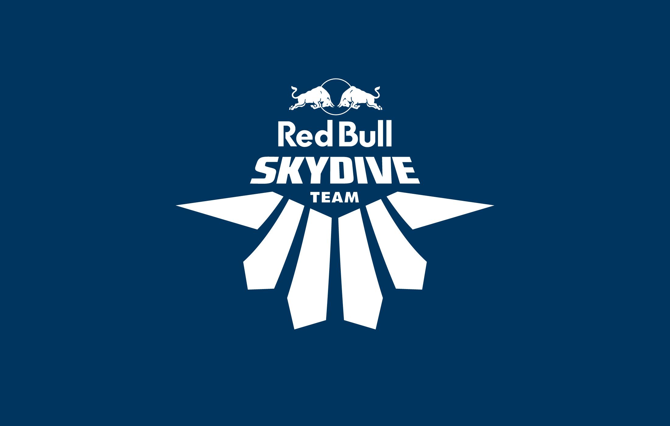 Logo blueprint.