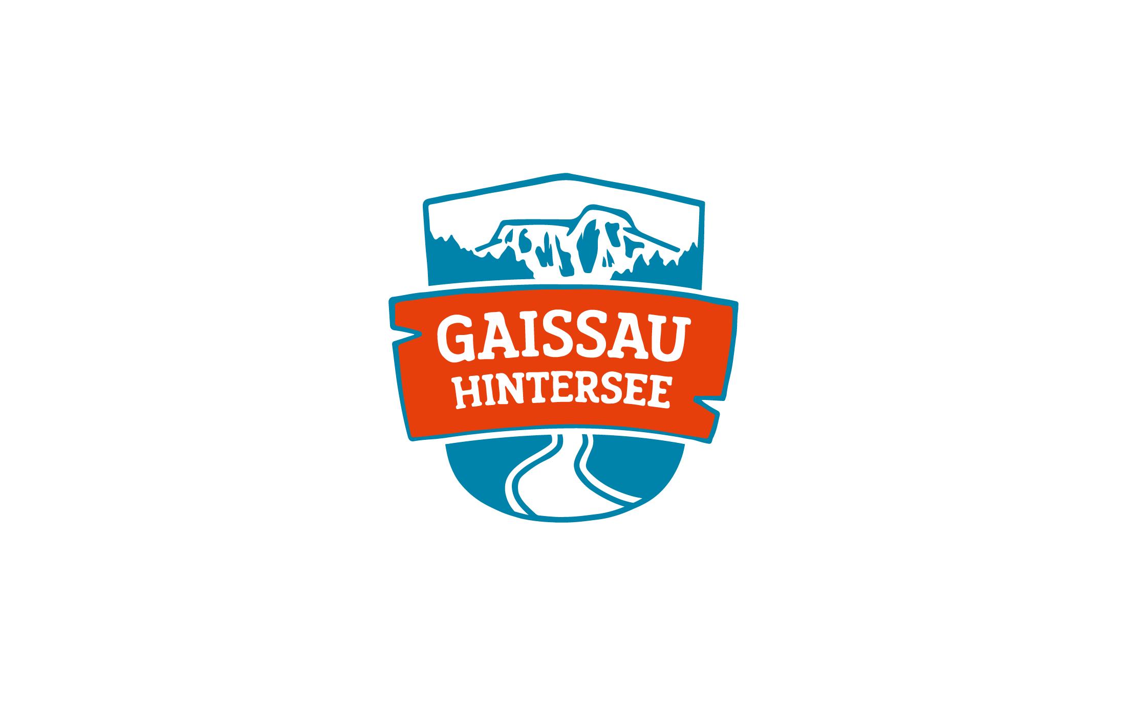 Gaissau Hintersee