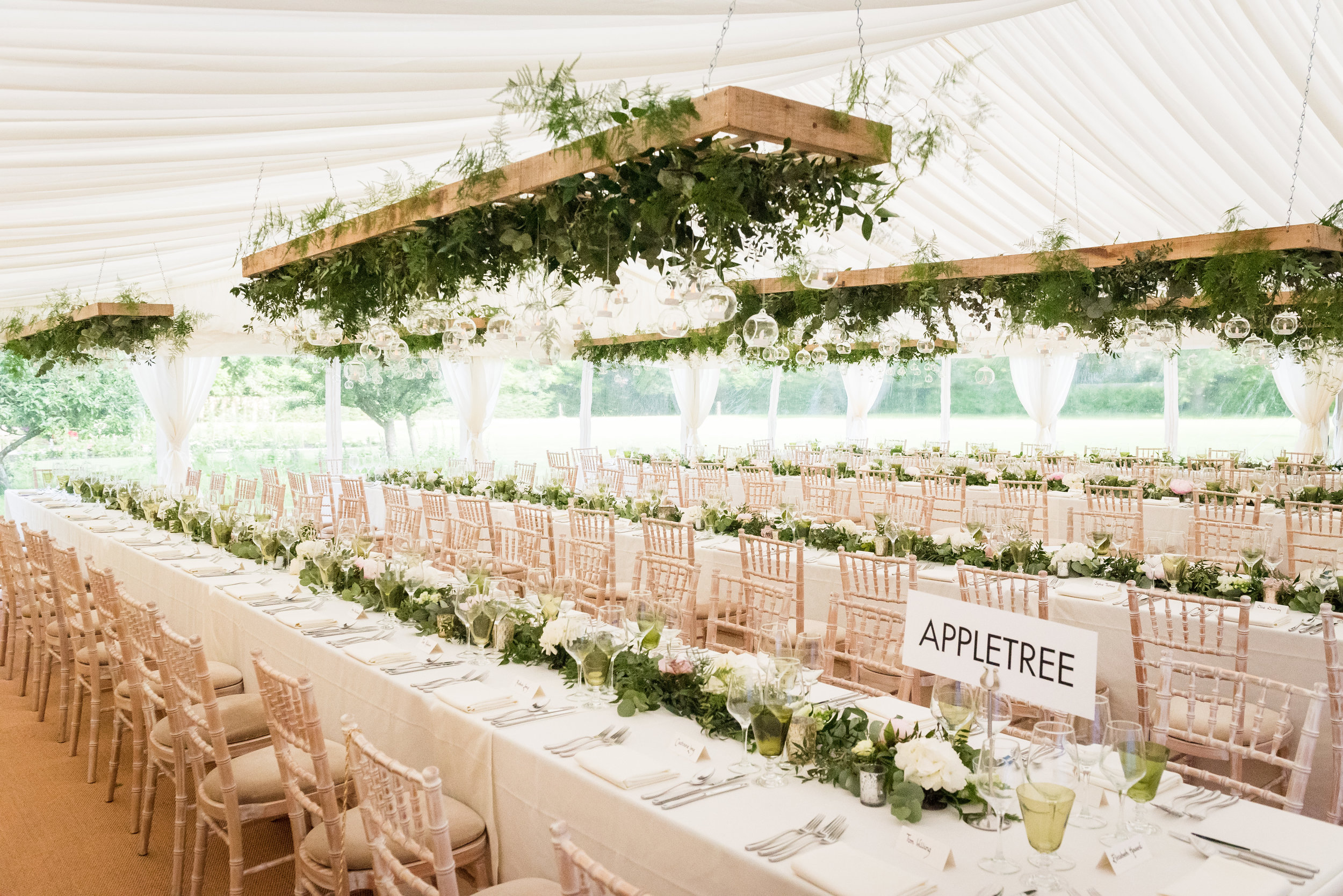 southdowns marquees - www.southdownsmarqueehire.co.uk