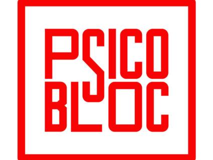 logo_psicobloc-1-425x320.jpg