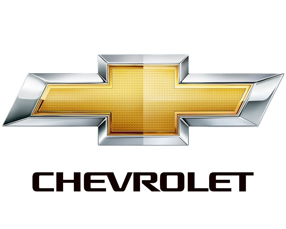 Chevrolet-logo-2011-1366x768.jpg