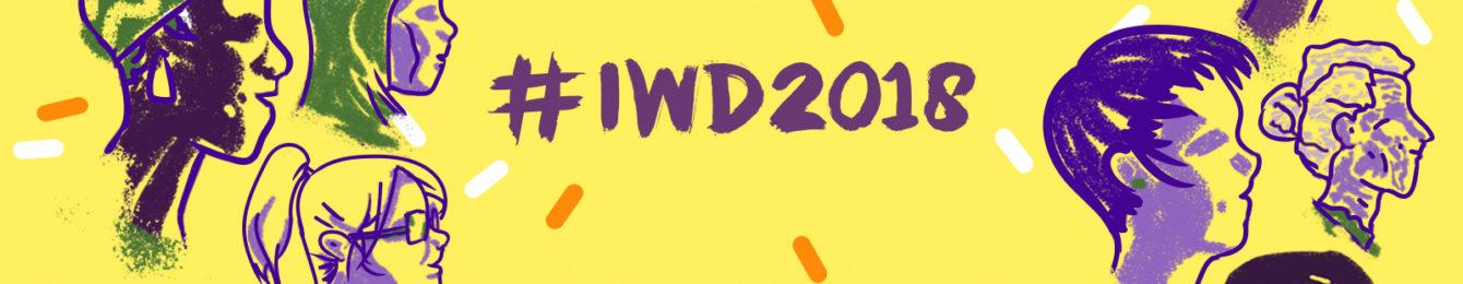 IWD_select_1600x800-1340x260.jpg
