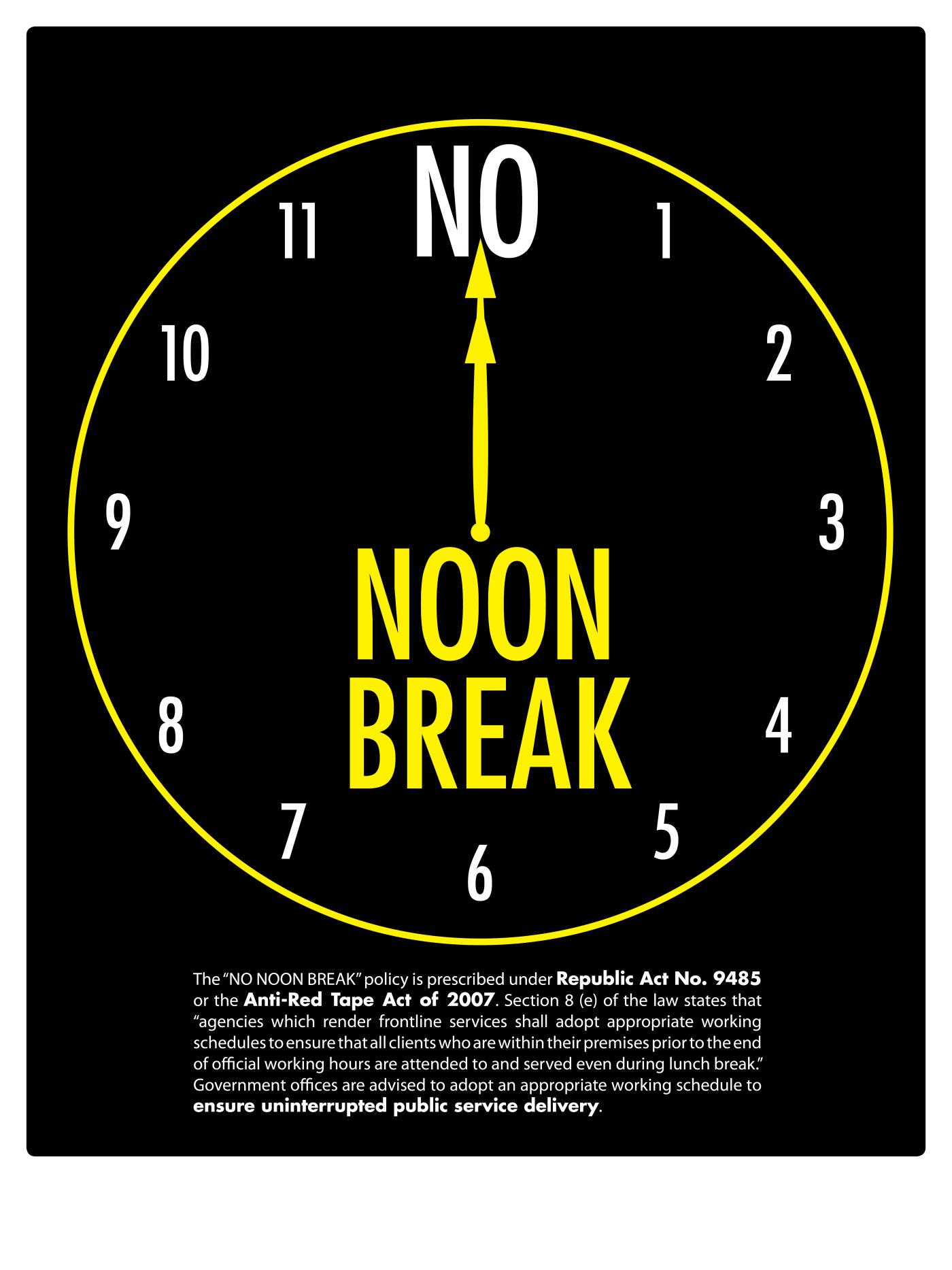 om67no_noonbreak_eng.jpg