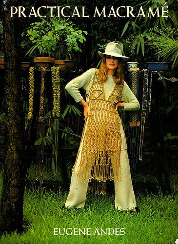 1970smacramedress.jpg