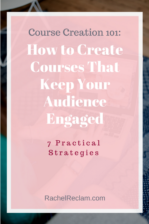 Keep Your Audience Engaged.png