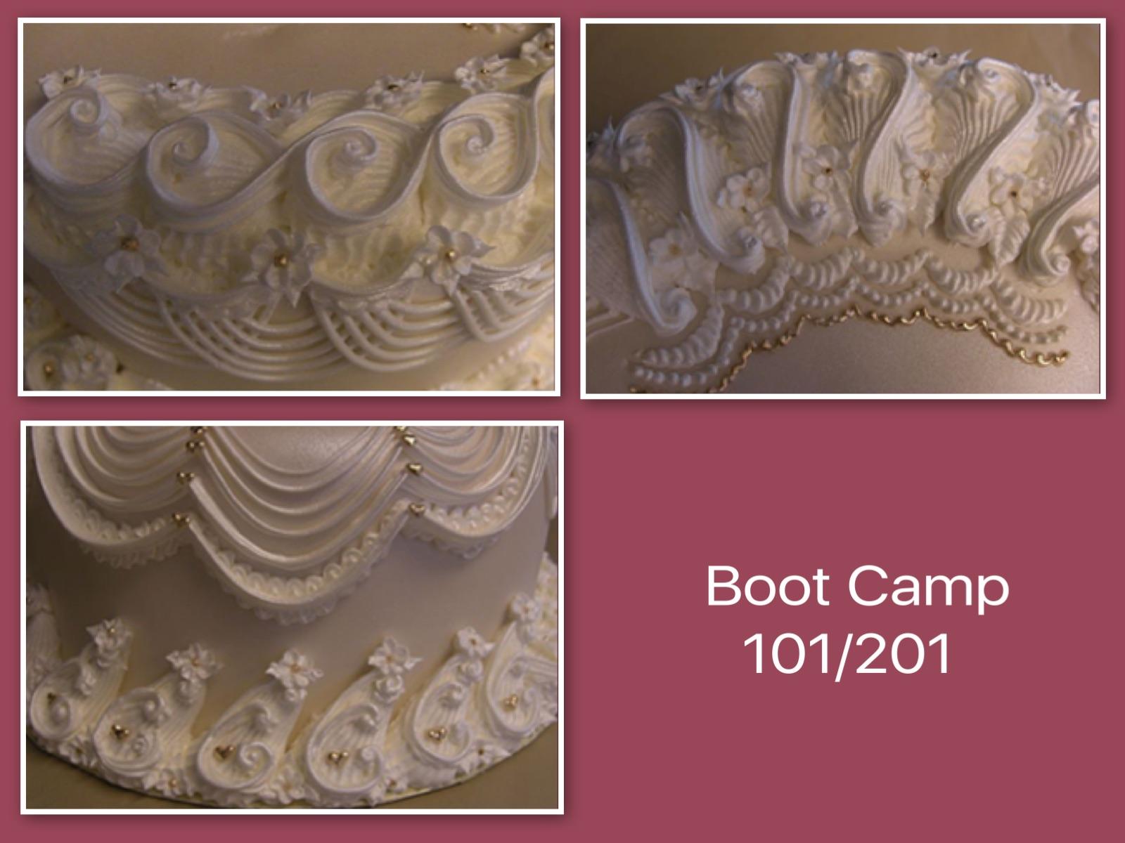 BootCamp101201.jpg