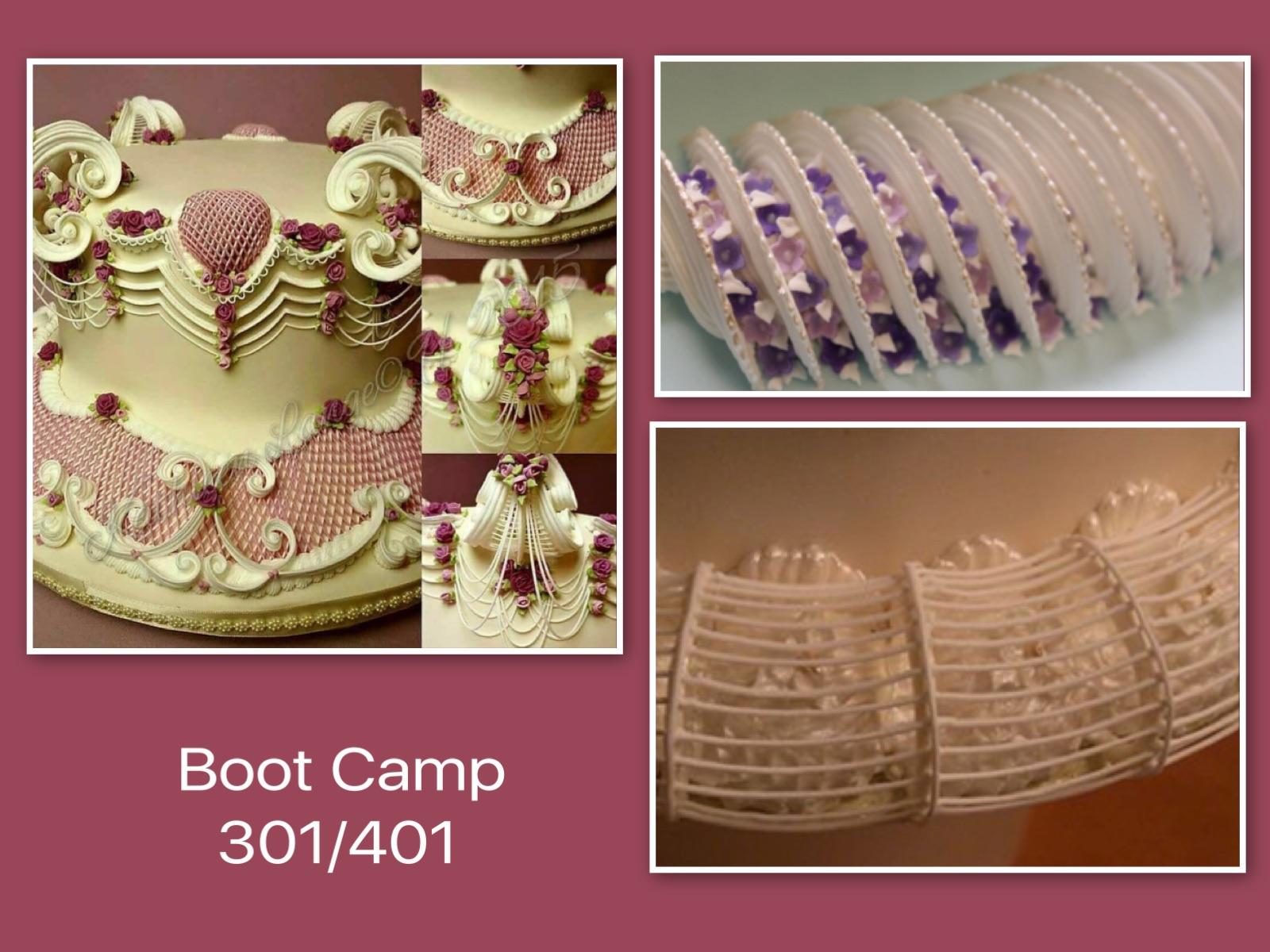 BootCamp301401.jpg