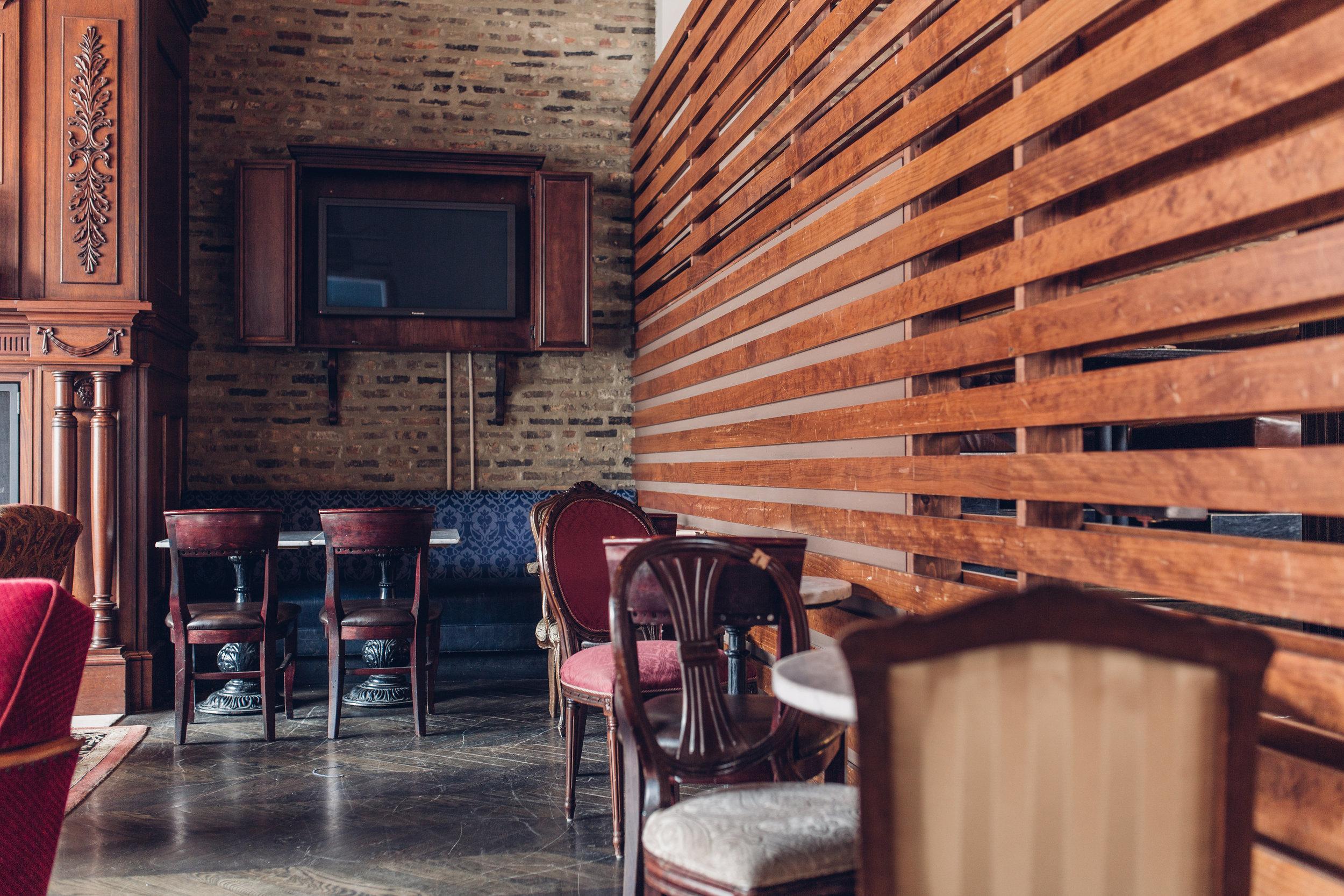 Integrus+Restaurant+-41.jpg