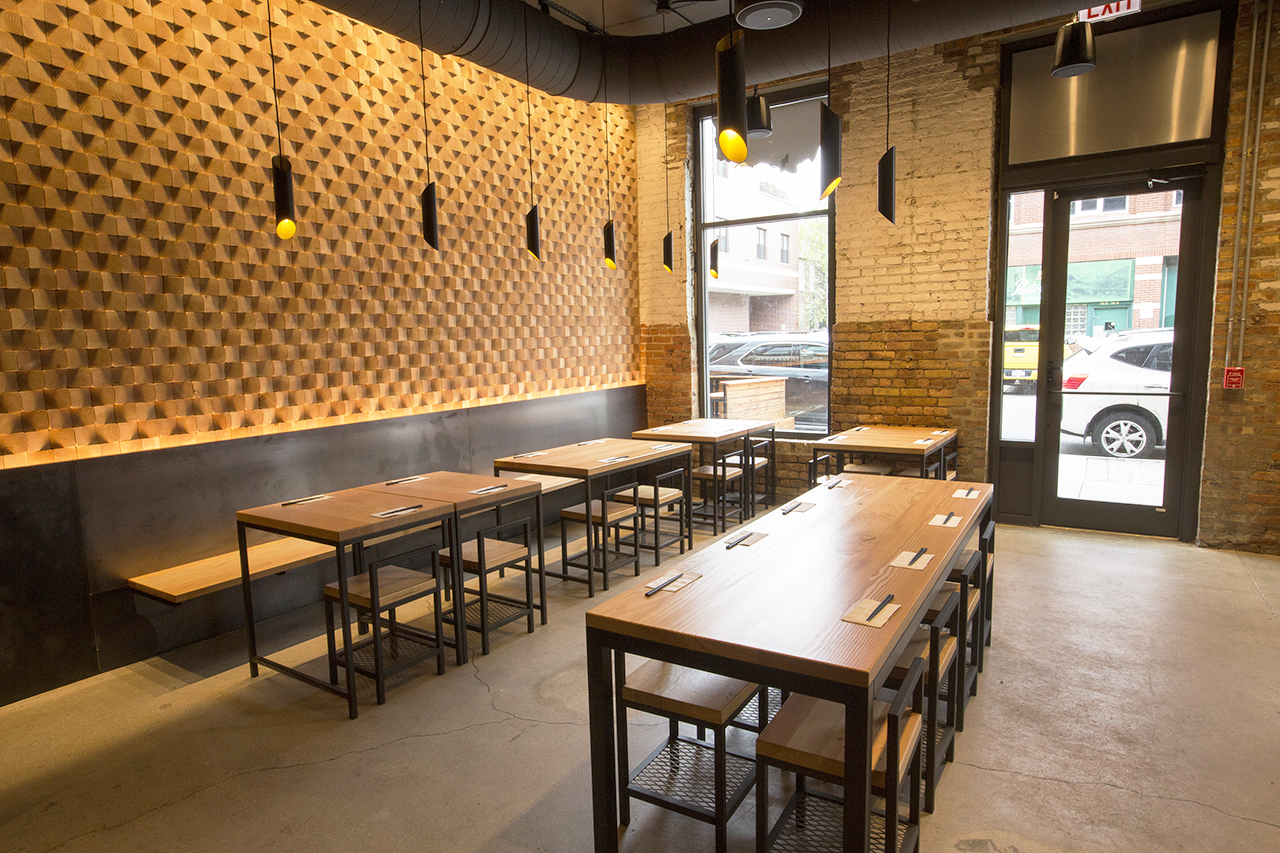 dining area2-brighter.jpg