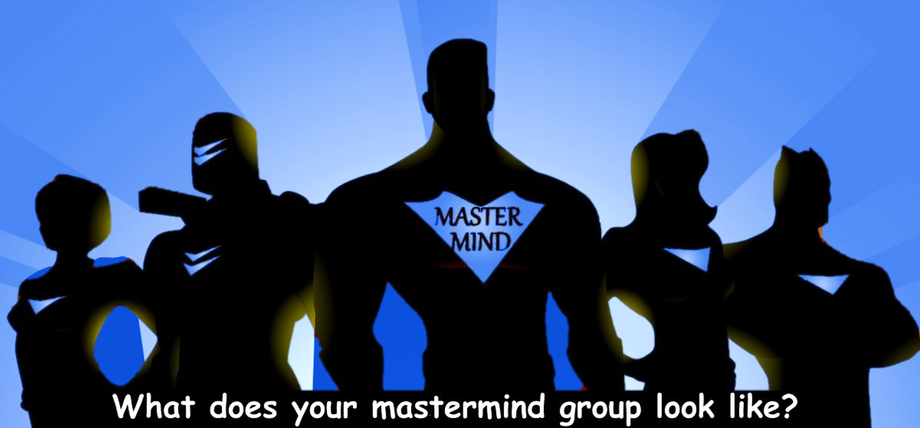 Mastermind MM Landing Page Cover Image.png
