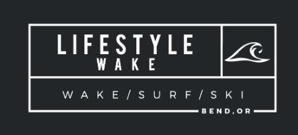 lifestylewake.png