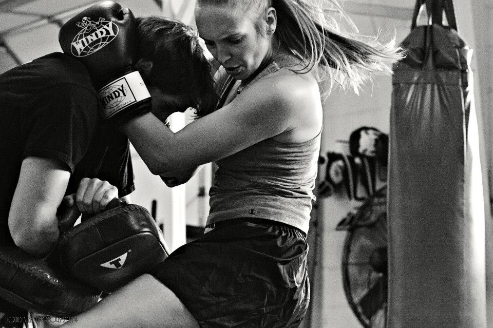 """""""don't count the days. make the days count.""""— Muhammad Ali -"""