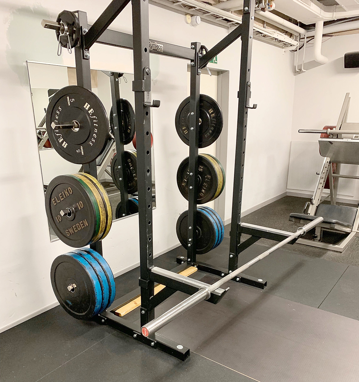 power-rack-01.jpg