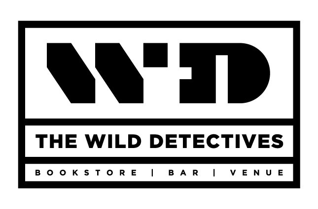 WILD-DETECTIVES.jpg