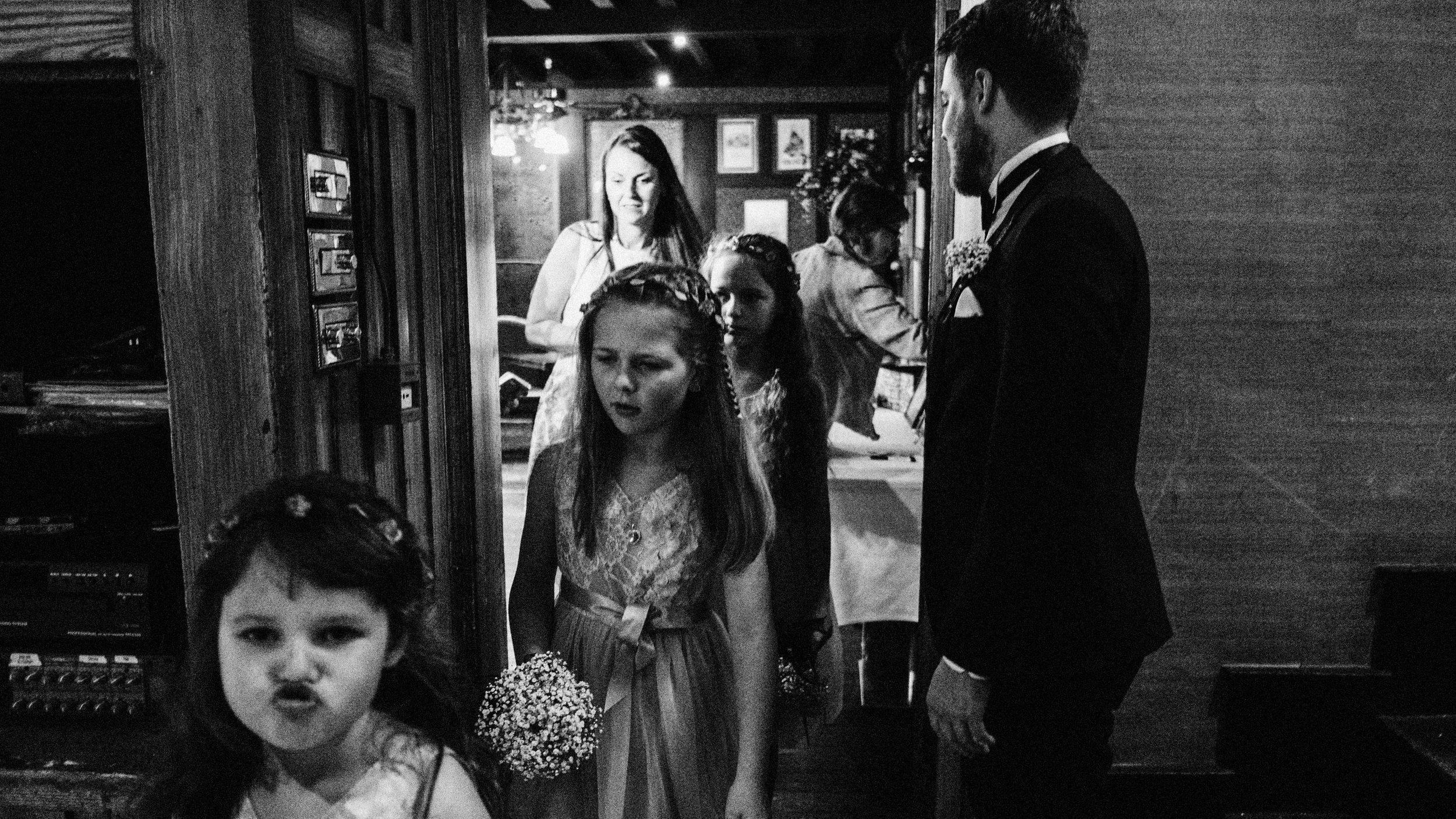 Cheeky. Cheshire wedding, Belle Epoque, Knutsford