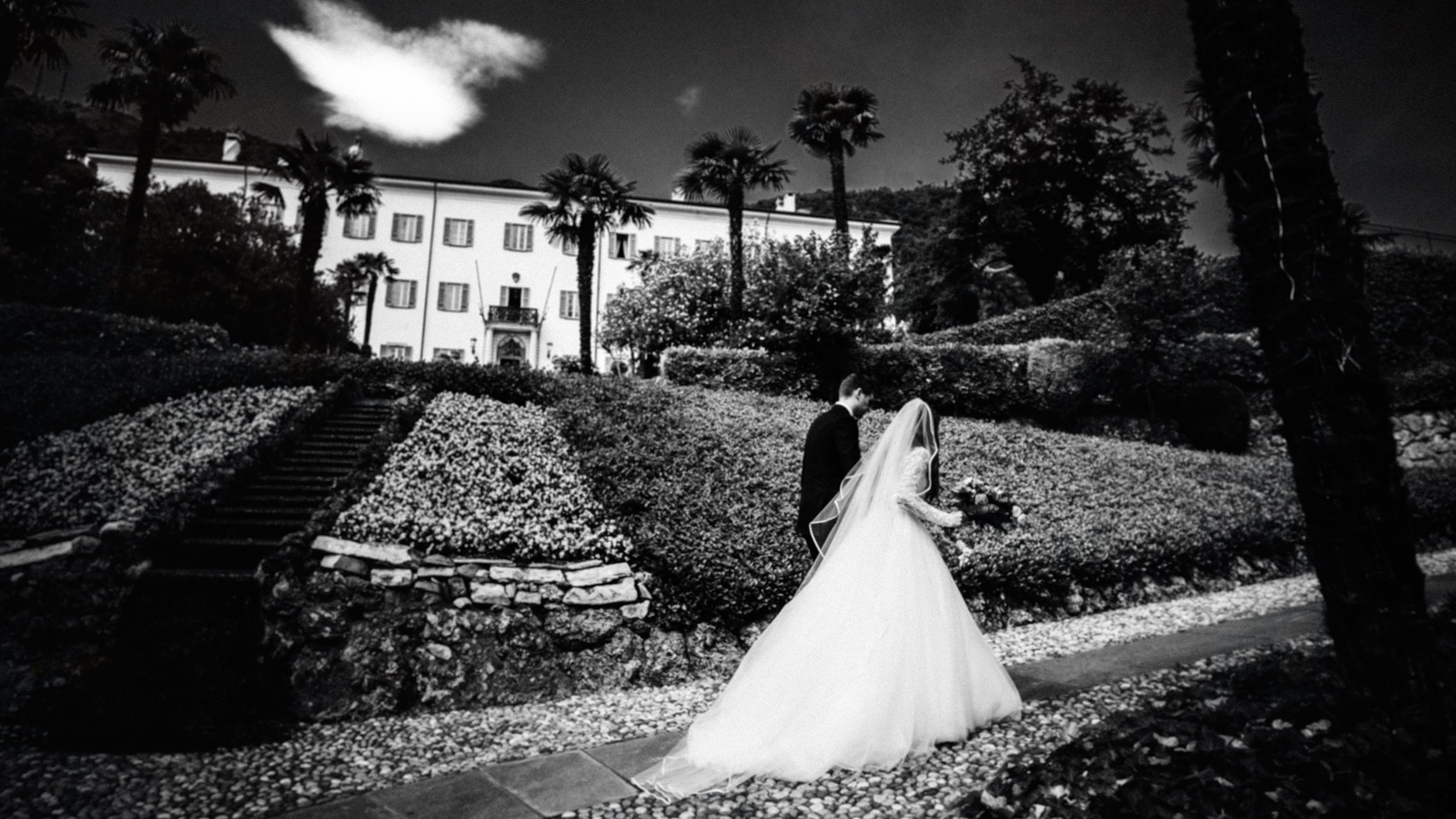 villa passelaqua lake como wedding photographer