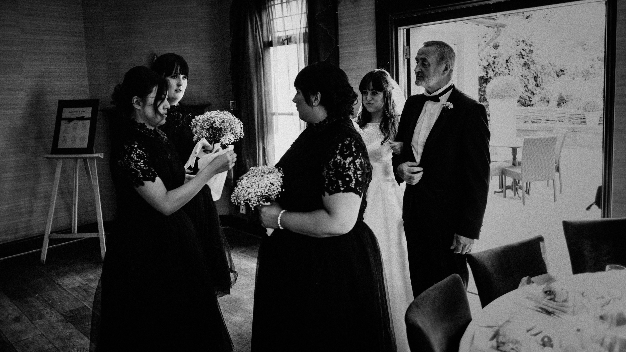 LaurenLee_UK_Documentary_Wedding_Photographer_Belle_Epoque0166.jpg