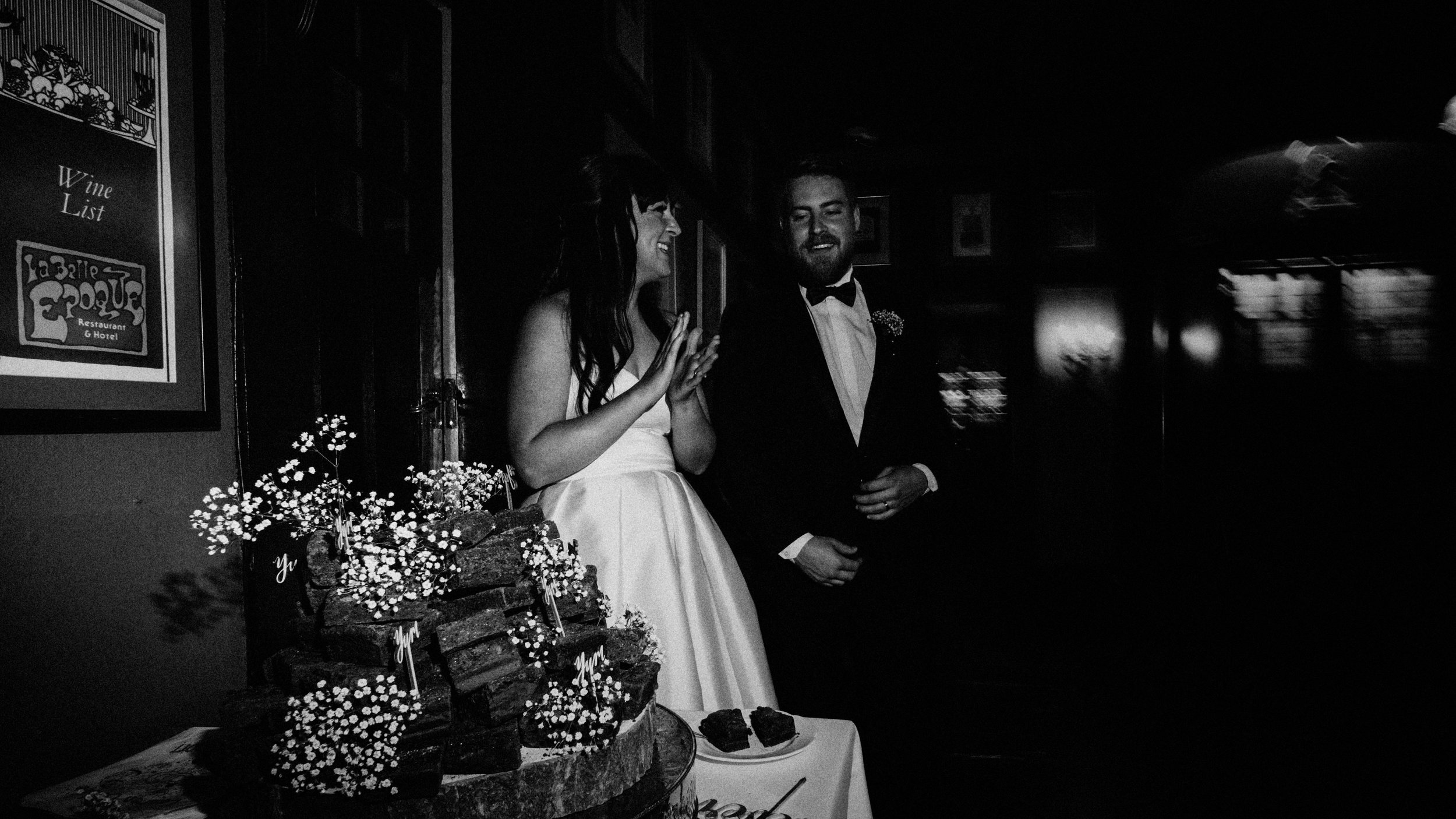 LaurenLee_UK_Documentary_Wedding_Photographer_Belle_Epoque0330.jpg