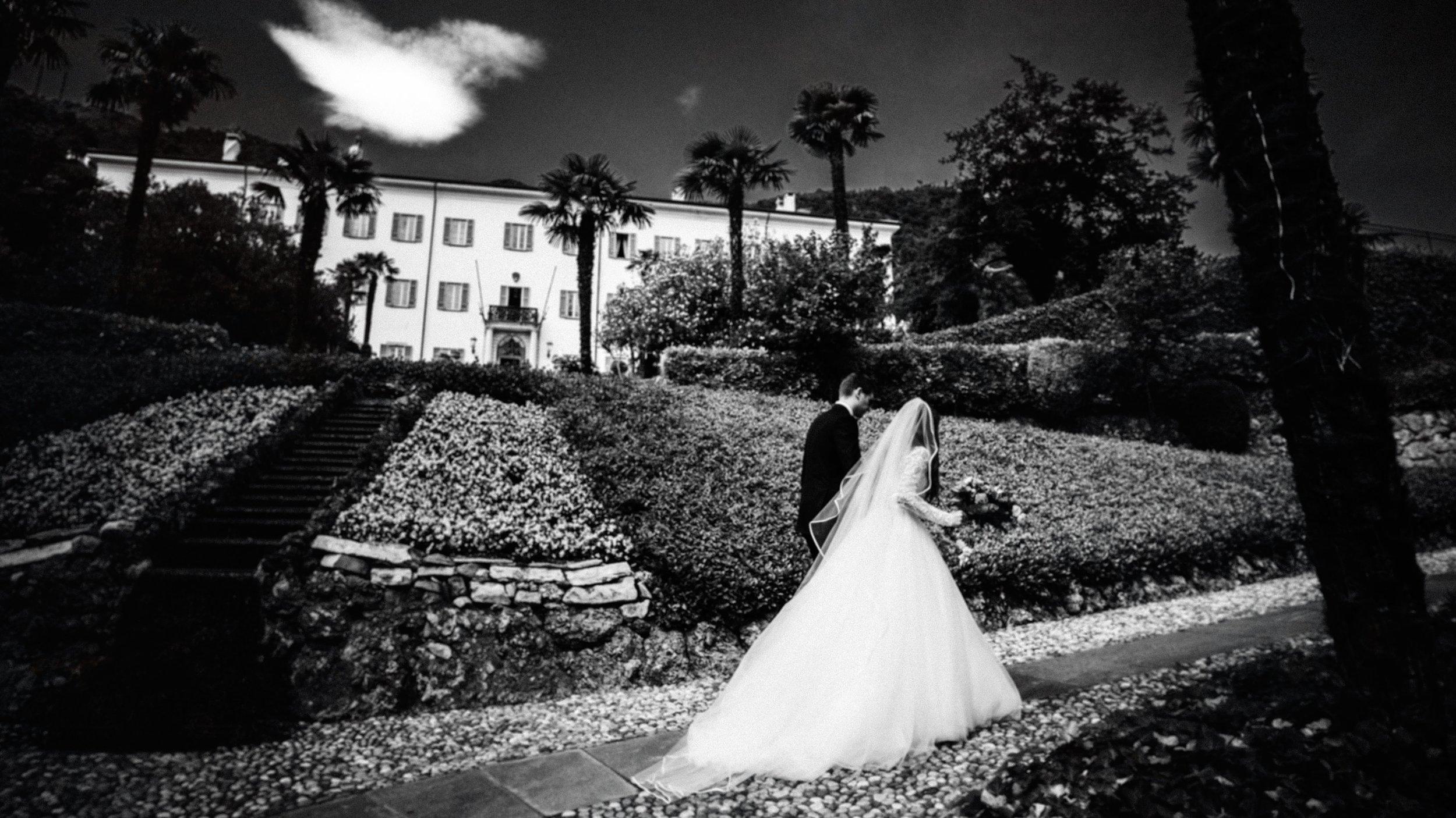 unique relaxed uk documentary wedding photographer at a luxury cheshire wedding venue064.JPG