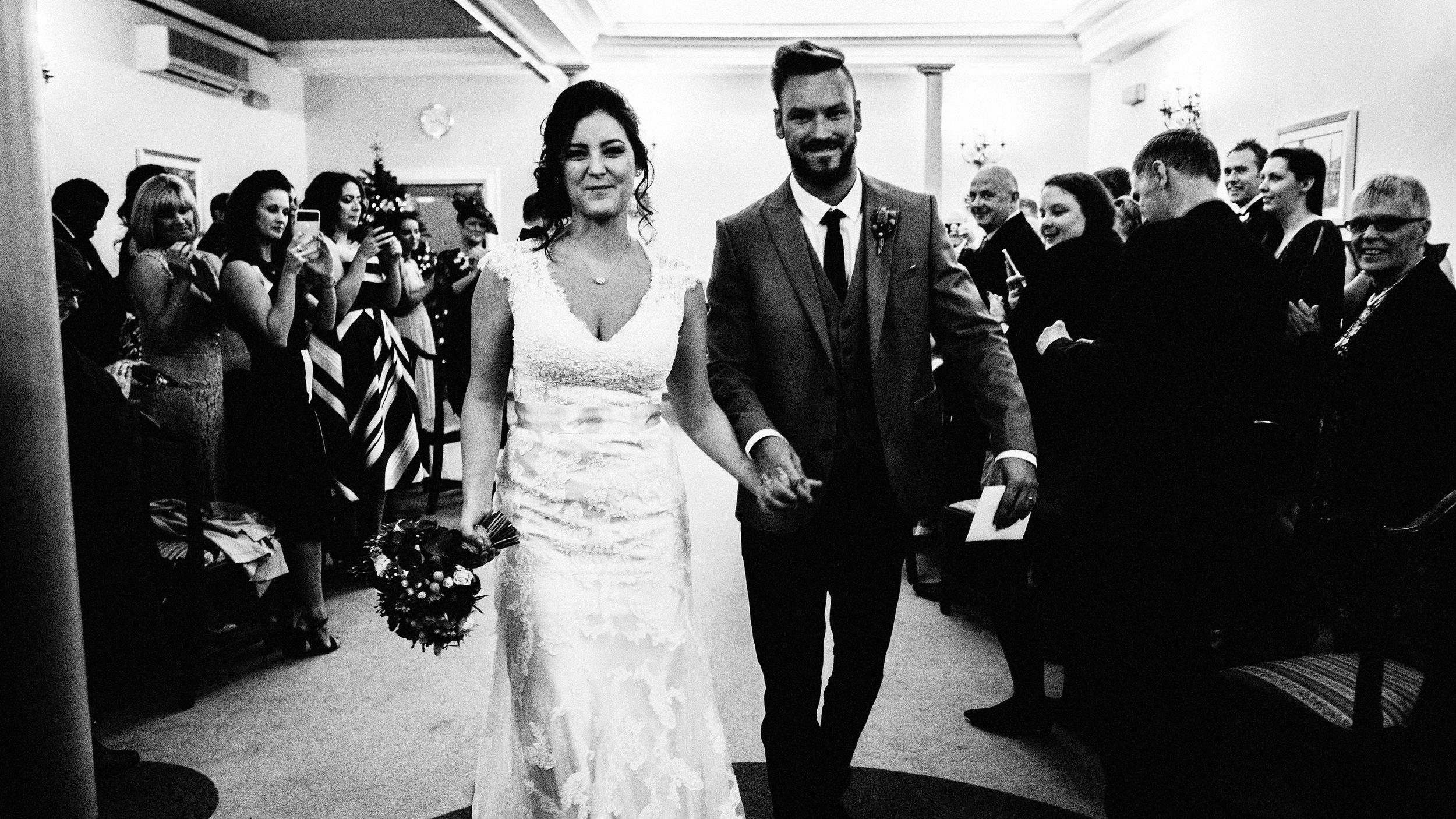 unique relaxed uk documentary wedding photographer at a luxury cheshire wedding venue405.JPG