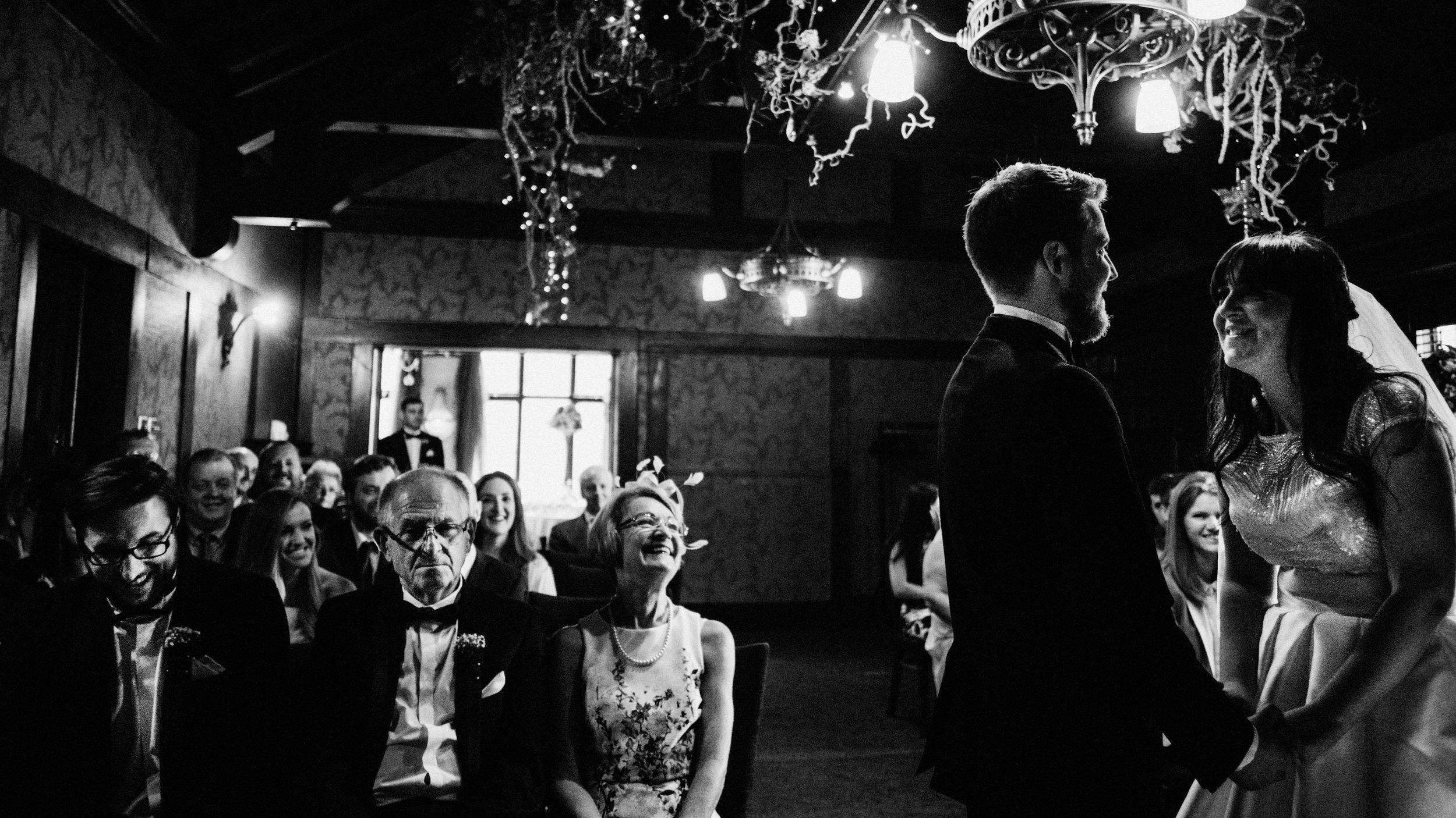 belle epoque wedding venue photographer