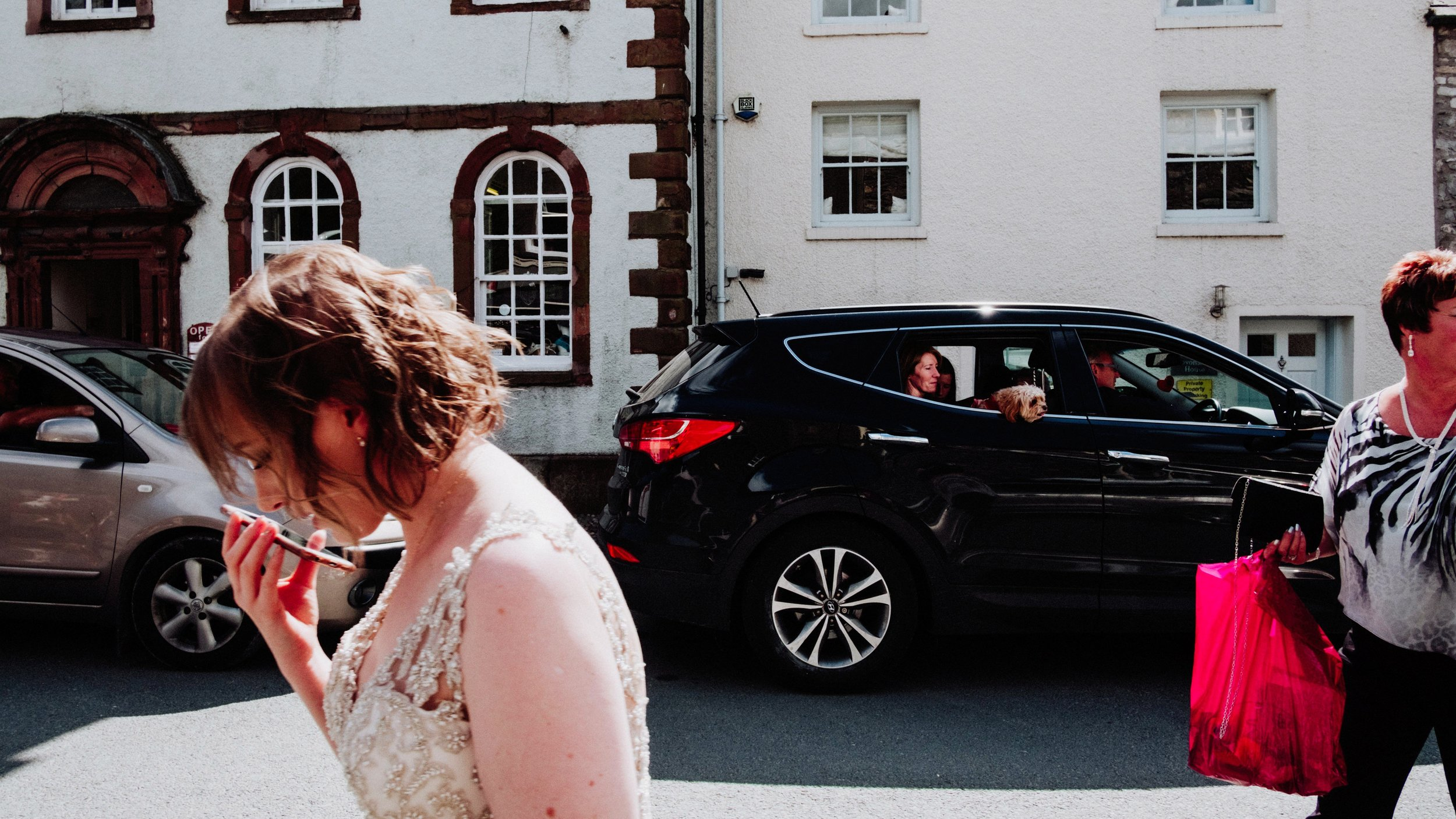 relaxed lake district wedding 504.jpg