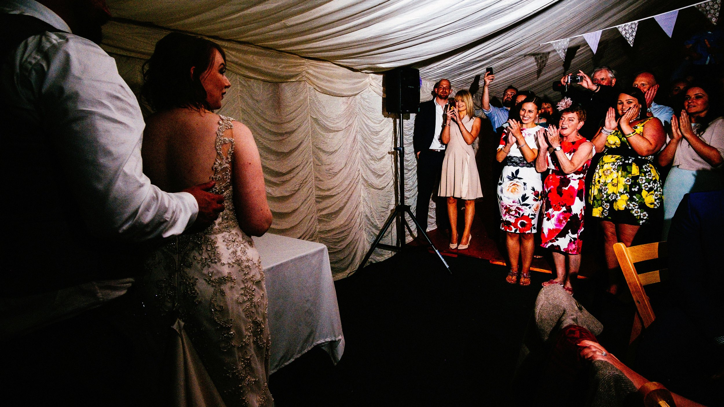 relaxed lake district wedding 564.jpg