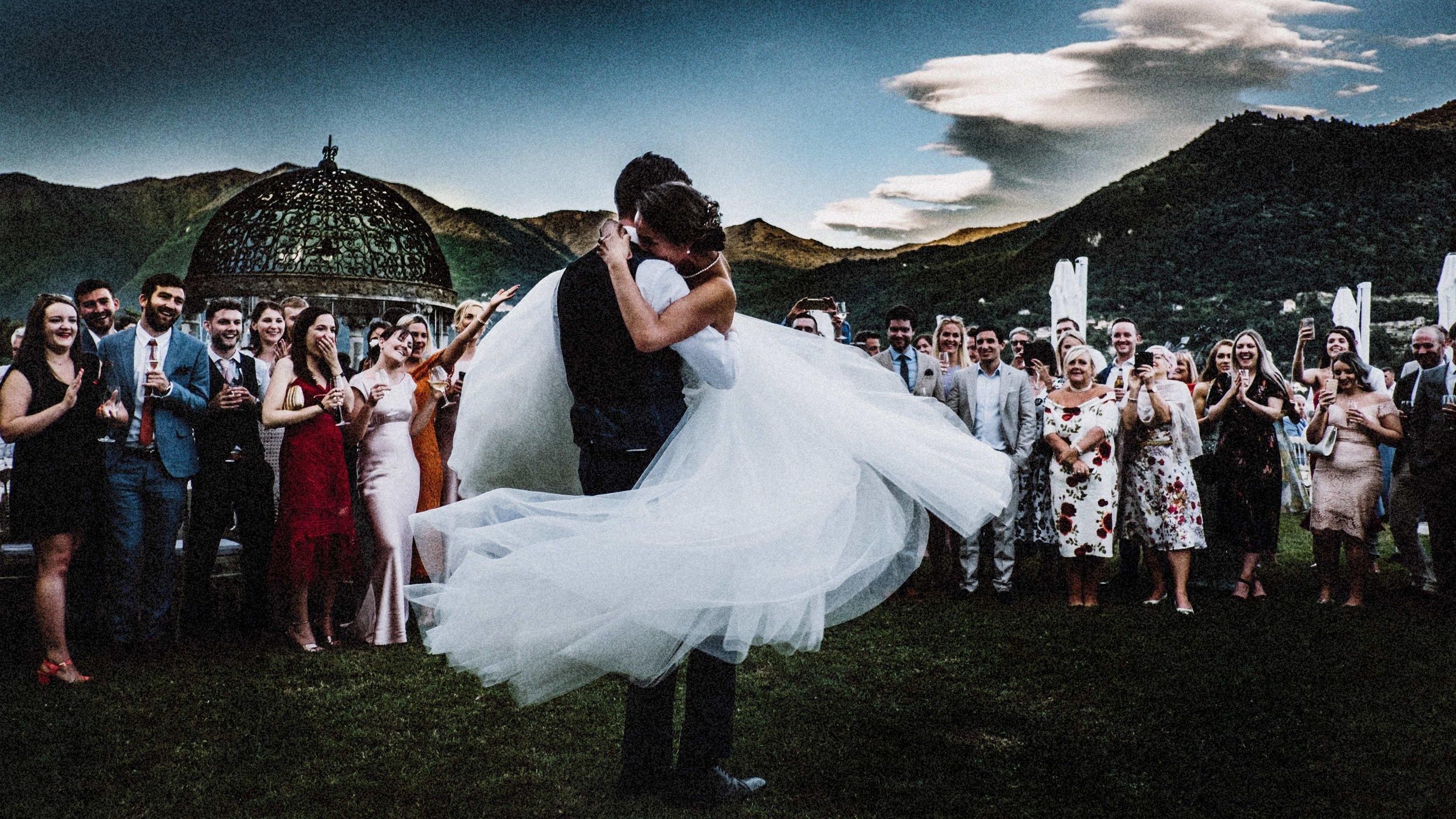 uk destination wedding photographer lake como475.JPG