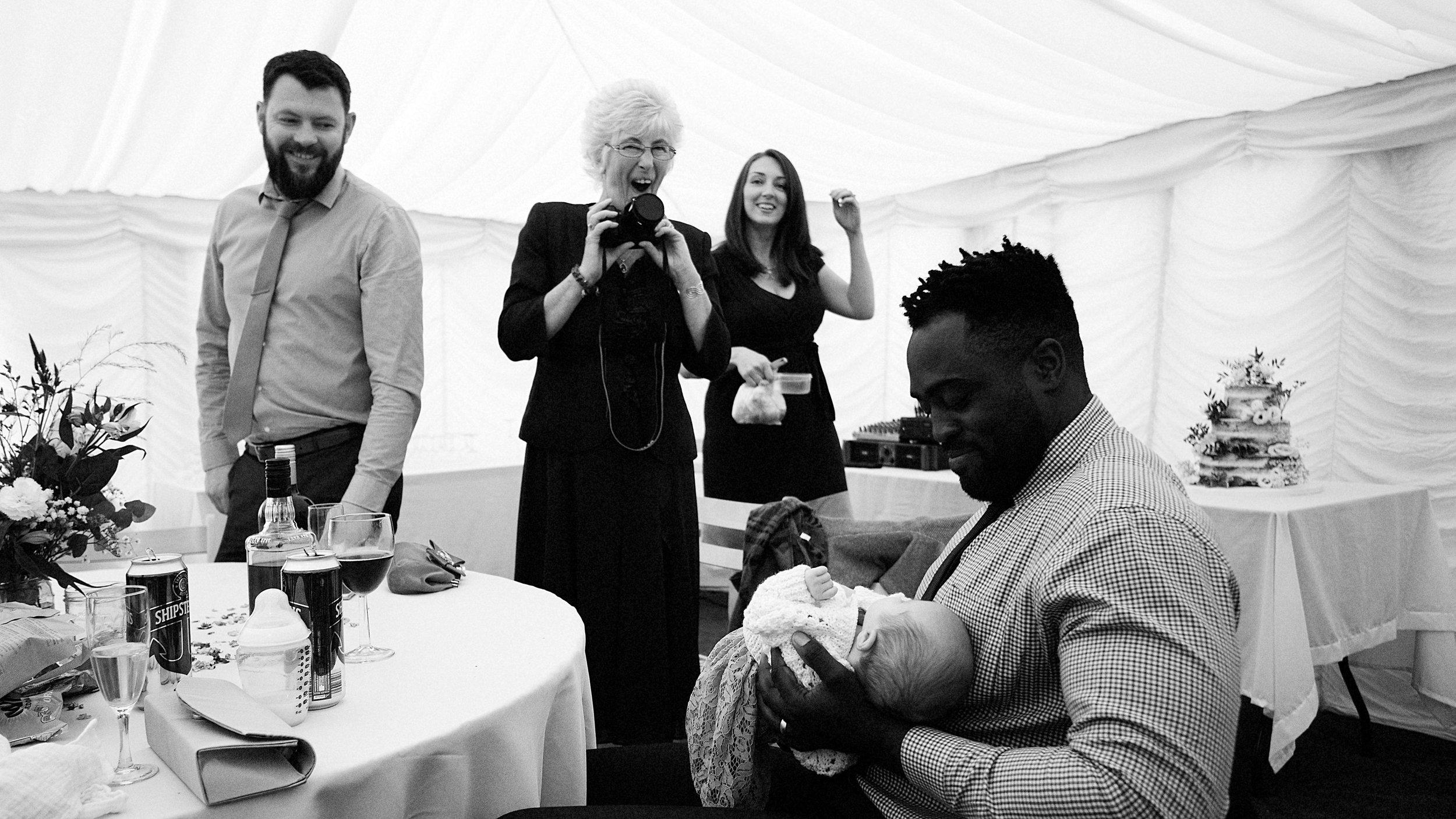 best relaxed documentary wedding photographer cheshire027.JPG