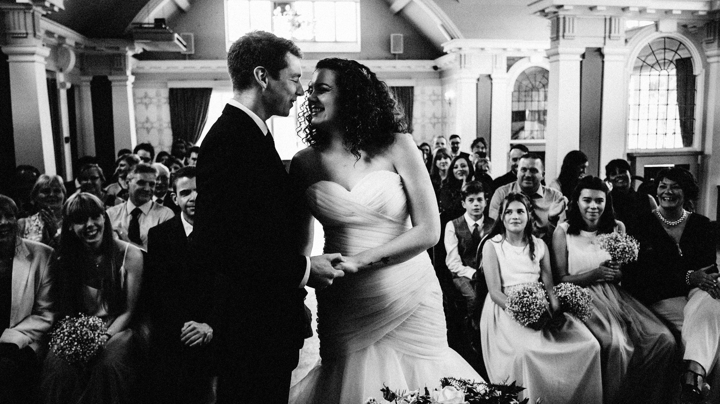 the embankment sheffield wedding 096.JPG