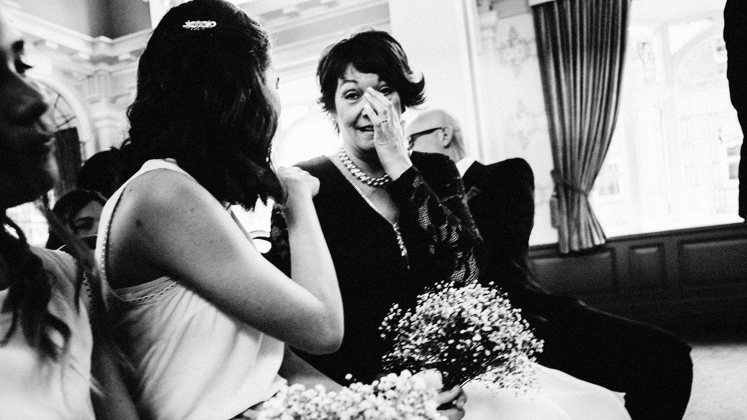 the embankment sheffield wedding 098.JPG