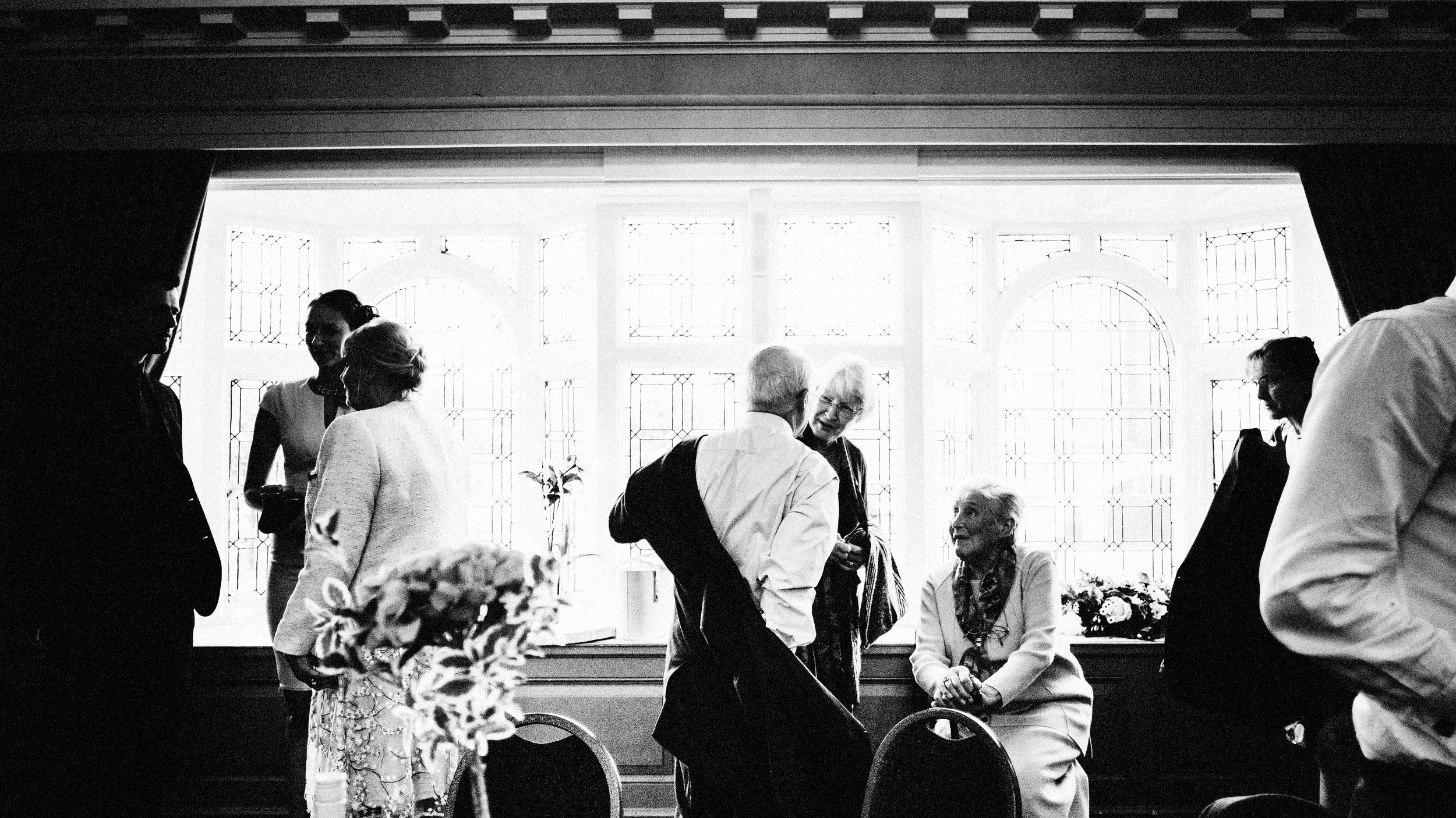 the embankment sheffield wedding 107.JPG