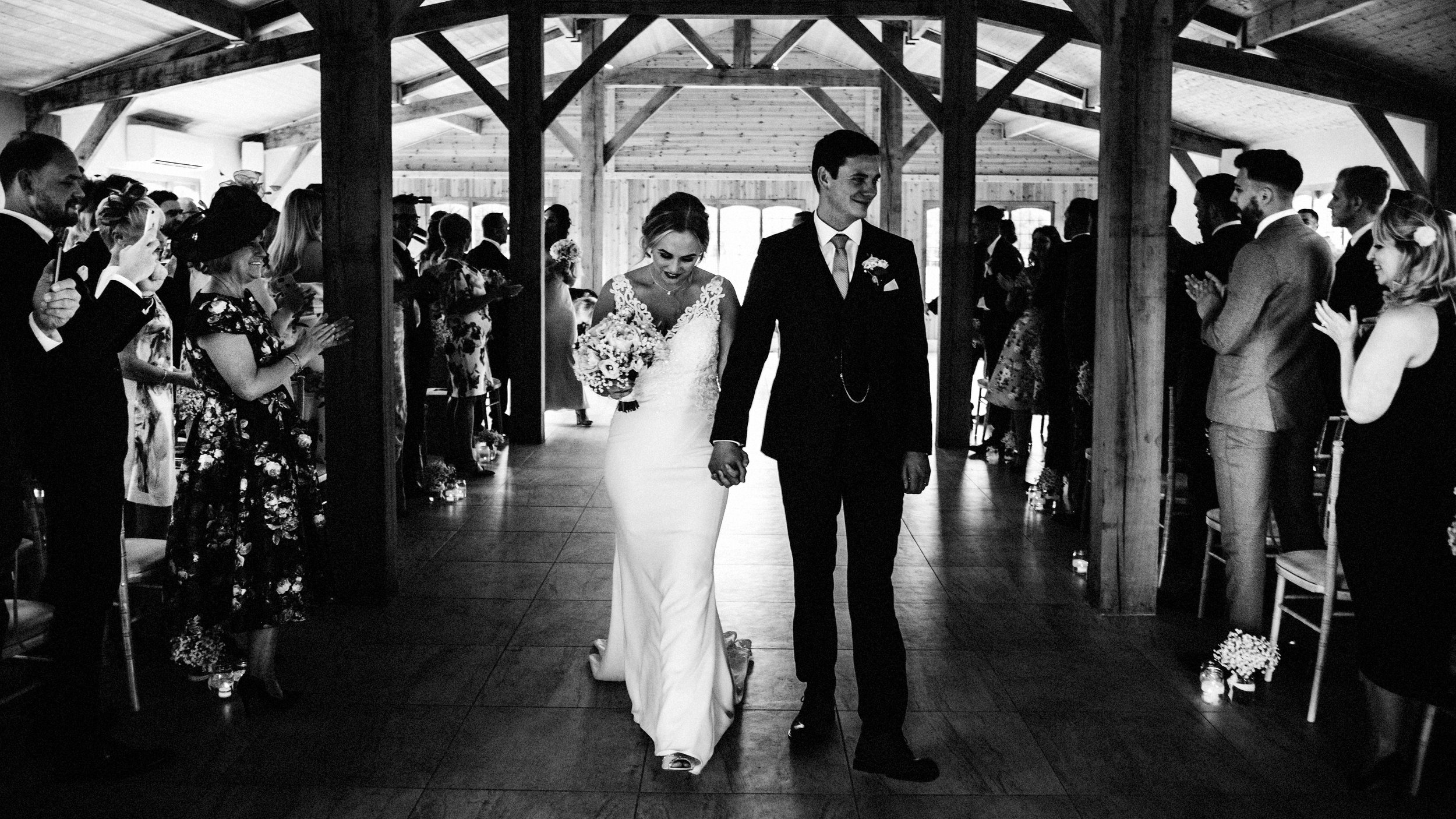 unique wedding photographer in cheshire