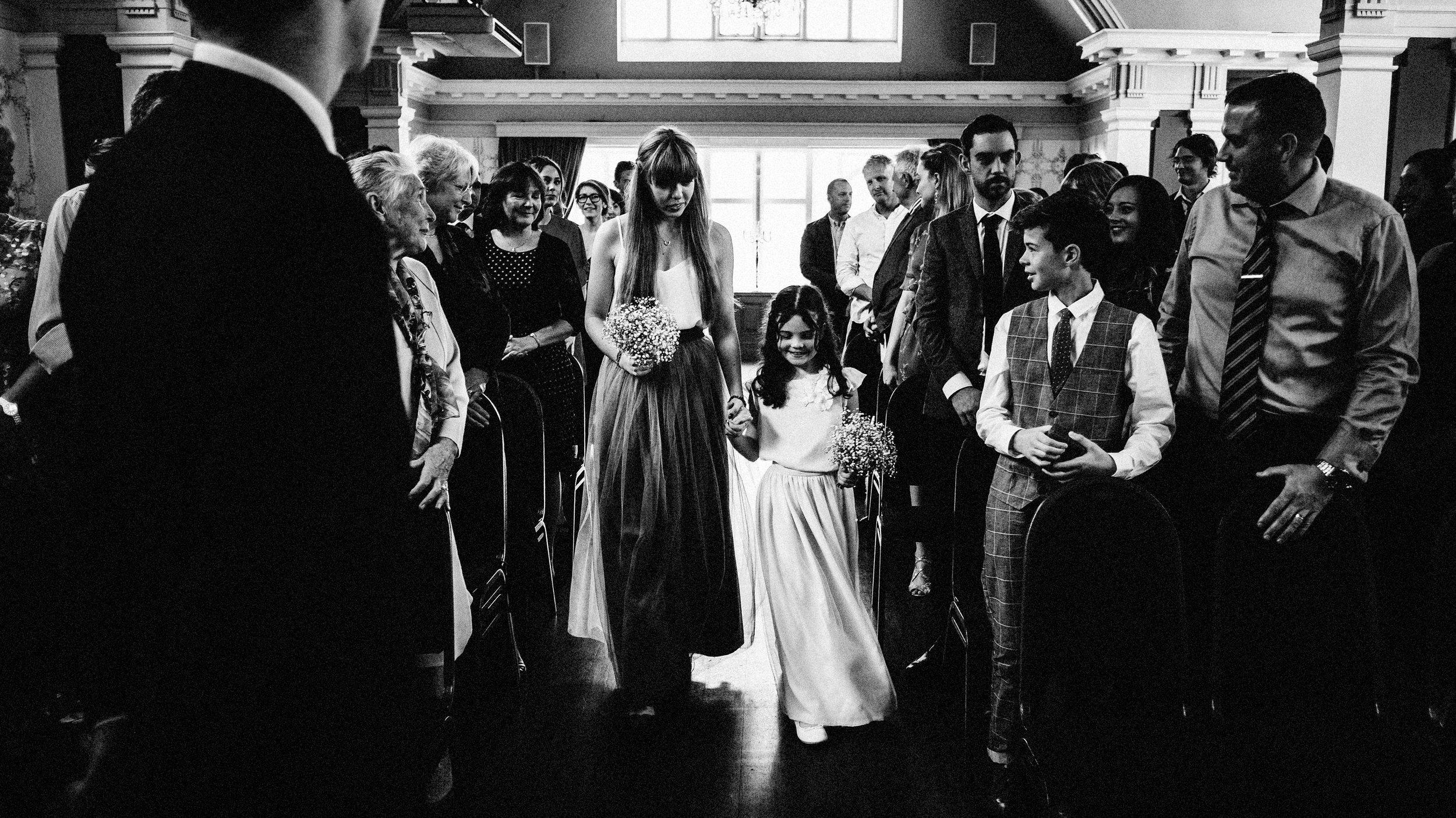 the embankment sheffield wedding 095.JPG
